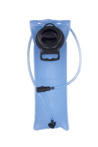 Macpac Hydration Reservoir — 3L, None, hi-res