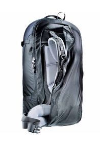 Deuter Traveller Travel Pack 70L+10L, None, hi-res