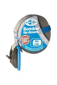 Sea to Summit Bomber Tie Down — 4 m, None, hi-res