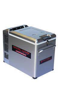 Engel MT45FCP Combi Fridge Freezer 40L, None, hi-res