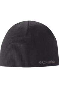 Columbia Men's Bugaboo Beanie  One Size Fits Most, COLLEGIATE NAVY, hi-res