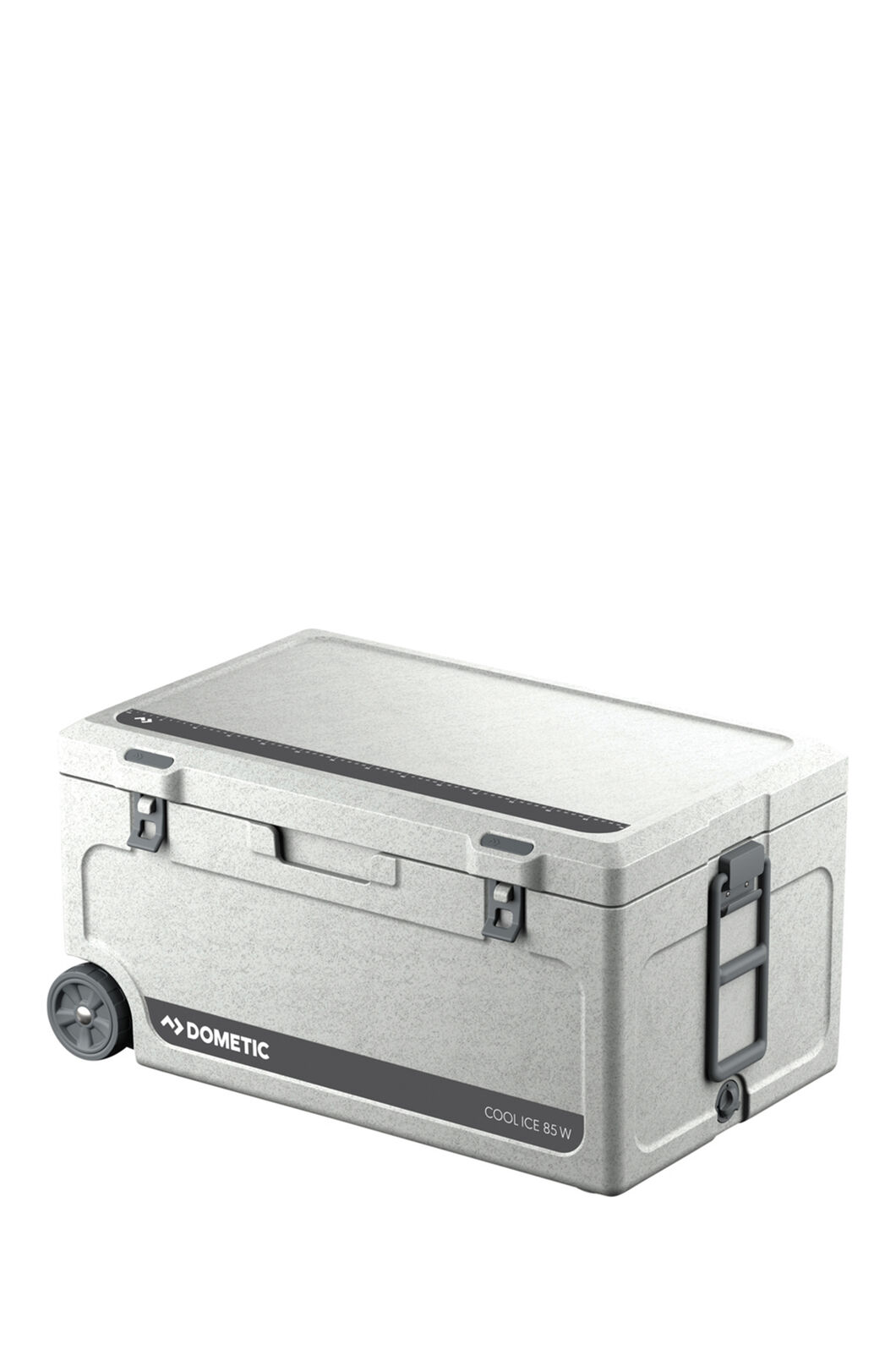 Dometic Cool Ice CI85W Wheeled Icebox 86L, None, hi-res