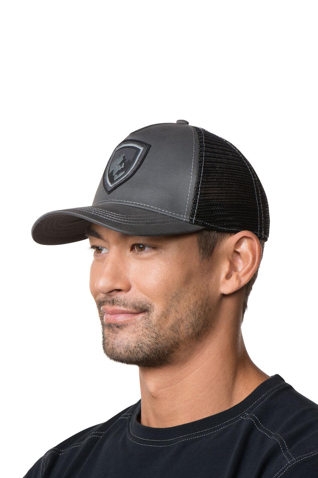 Kuhl Outlandr Hat, Carbon, hi-res