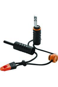 Gerber Compact Fire Starter, None, hi-res