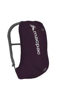 Macpac Kahuna 1.1 18L Backpack, Potent Purple, hi-res