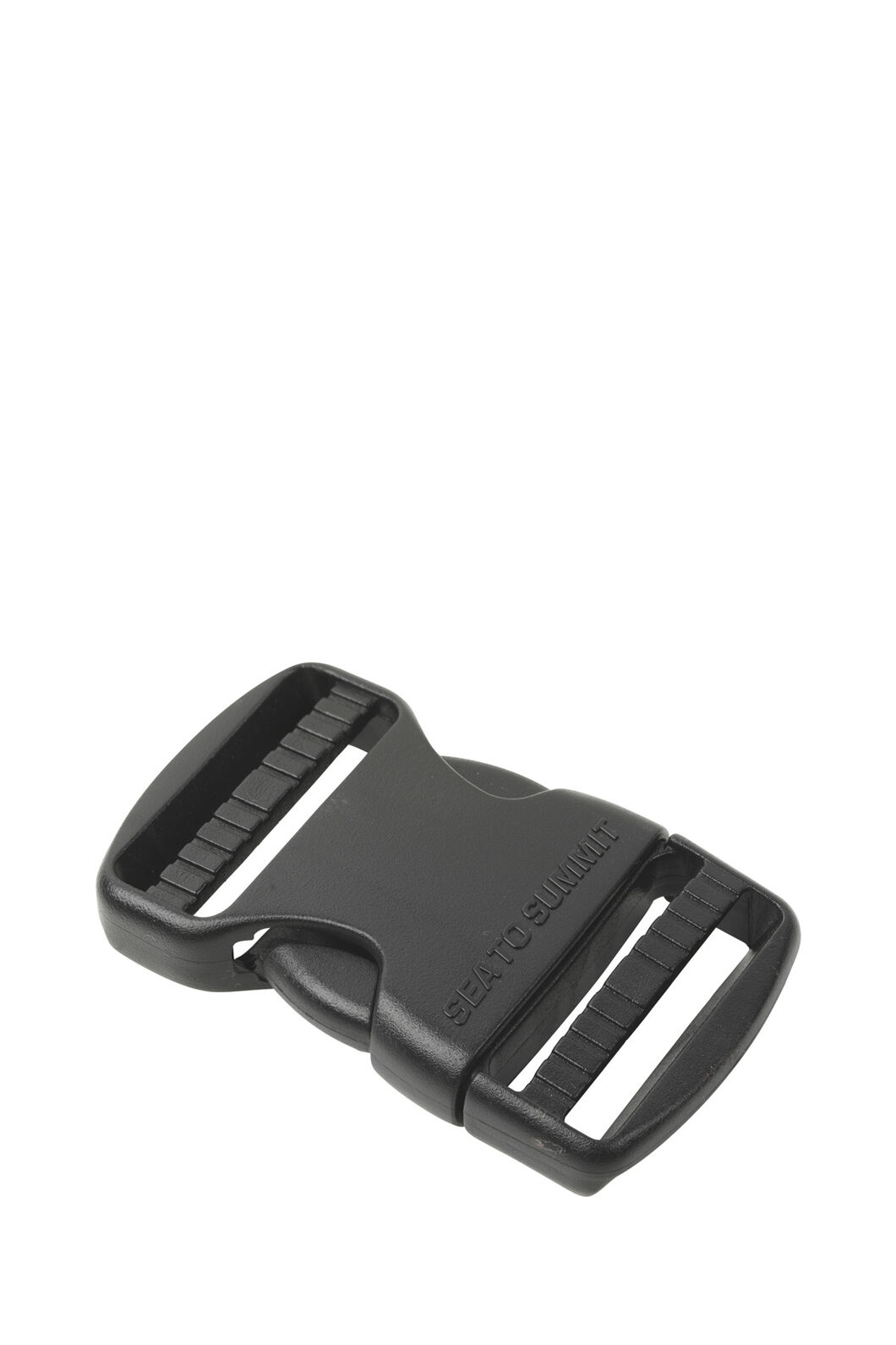 Sea to Summit Field Repair Buckle 38mm Side Release, None, hi-res