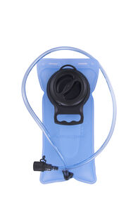 Macpac Hydration Reservoir — 2L, None, hi-res