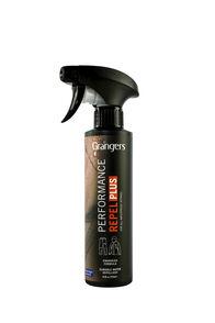 Grangers Performance Repel Plus Spray — 275 ml, None, hi-res