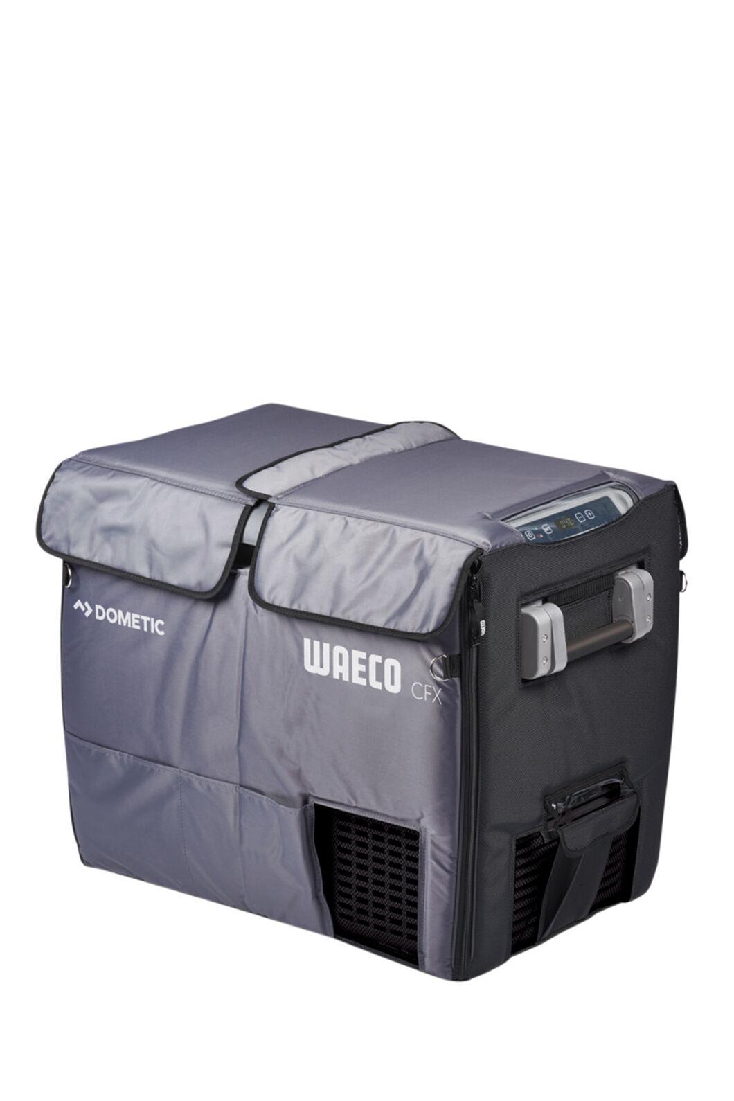 Waeco CFX 65 Protective Cover, None, hi-res