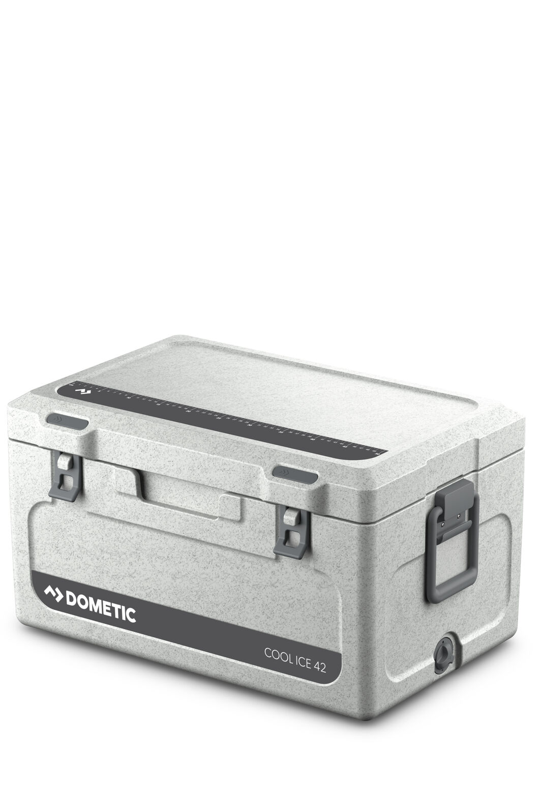 Dometic Cool-Ice CI 42 Icebox — 43 L, None, hi-res