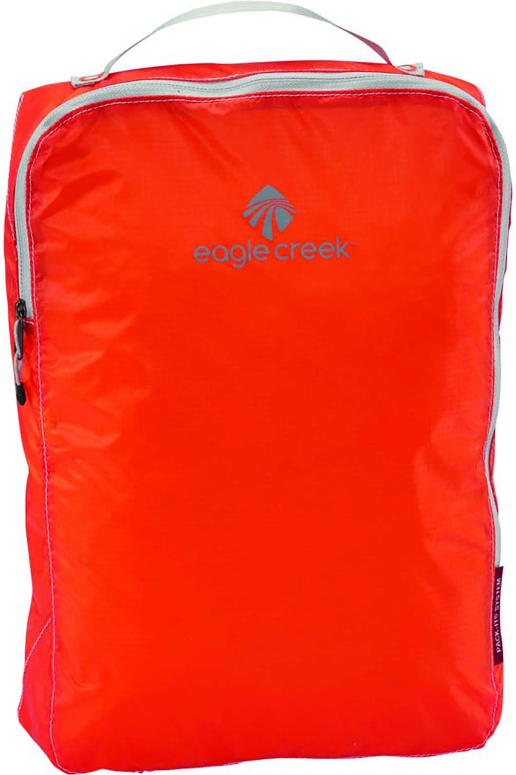 Eagle Creek Pack-It Specter Cubetrobe, Flame Orange, hi-res