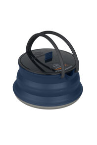 Sea to Summit X-Pot™ Kettle 2 Litre, Navy, hi-res