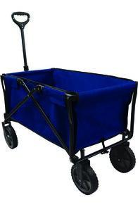 Camp Cart, None, hi-res