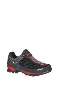 Salewa Mountain Trainer II - Men's, Black Out/Bergot, hi-res