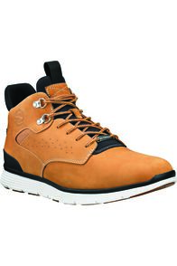 Timberland Men's Killington Boots Wheat Nubuck, WHEAT NUBUCK, hi-res