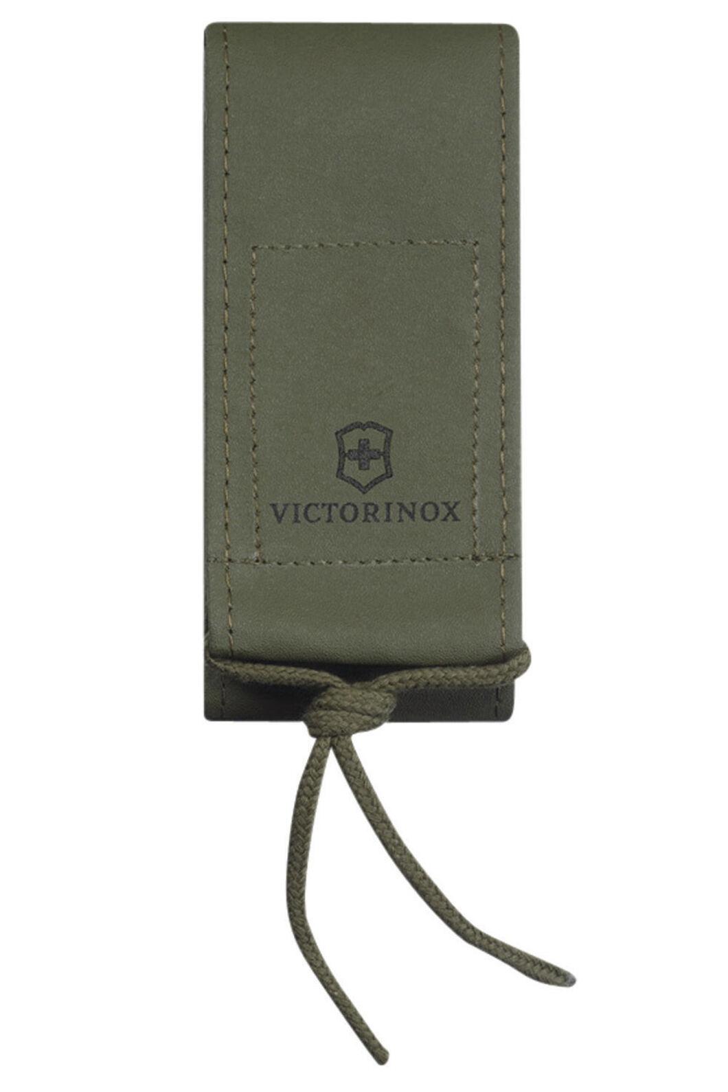 Victorinox Hunter Pro Knife, None, hi-res