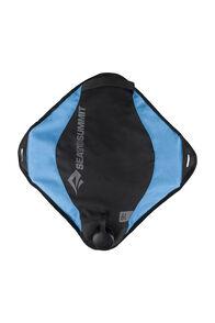 Sea to Summit 6L Pack Tap™, Blue, hi-res