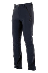 Mammut Runbold Pants - Men's, Black, hi-res