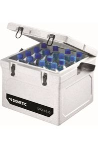Dometic Cool Ice Icebox 22L, None, hi-res
