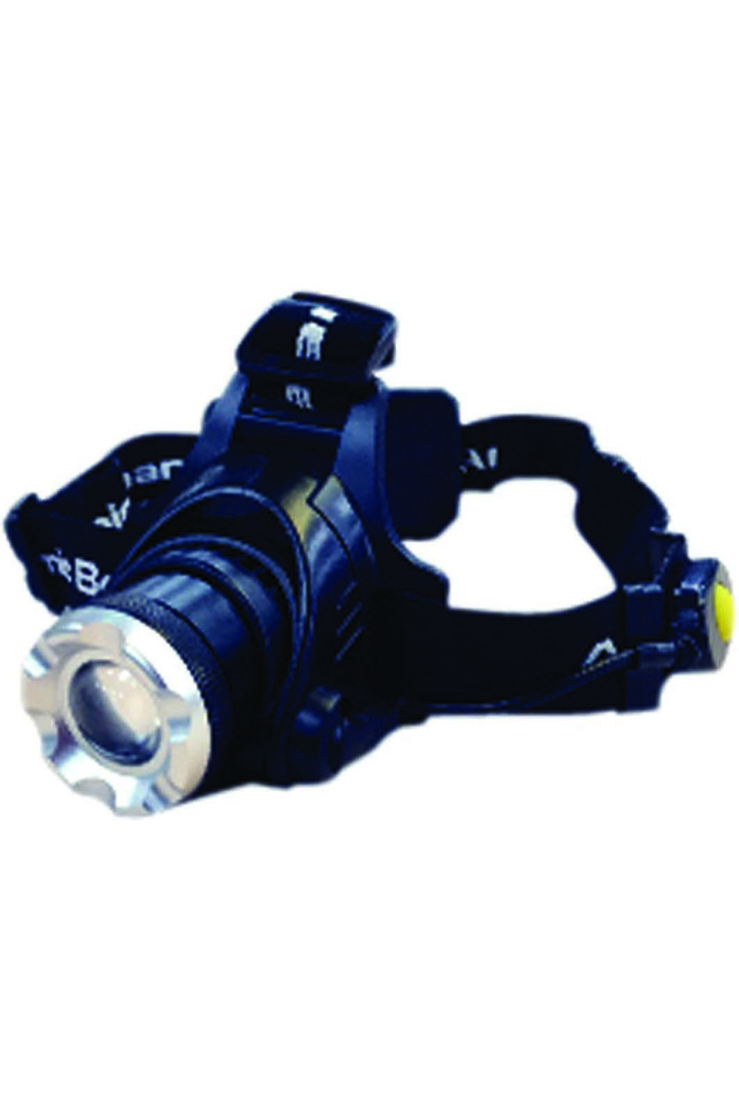 Atomic Beam Headlamp, None, hi-res