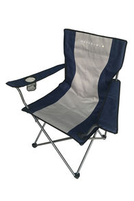 Wanderer Getaway Quad Fold Chair, None, hi-res
