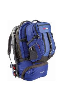 BlackWolf Cedar Breaks Travel Pack 75L – 25L, None, hi-res