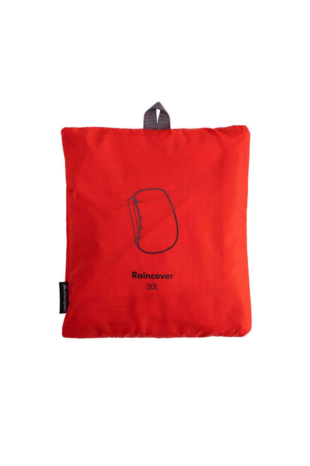 Macpac Pack Raincover 1.1 — Small, Indicator, hi-res