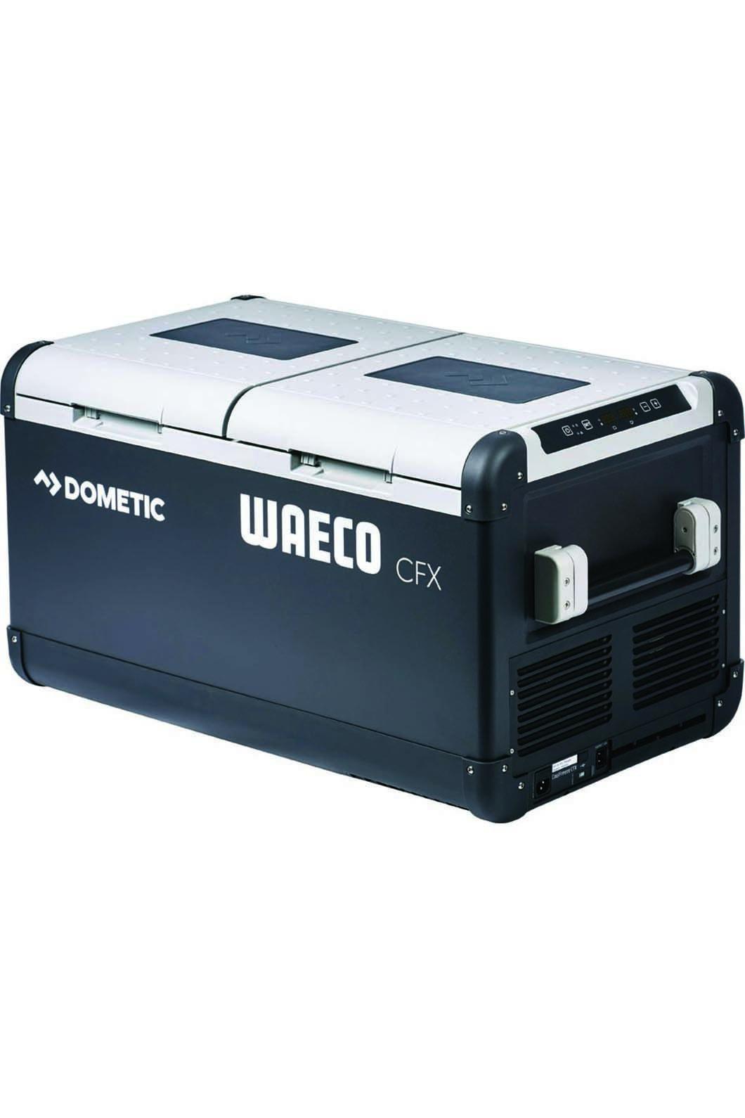 Dometic Waeco CFX75DZ WIFI Fridge Freezer 75 Litres, None, hi-res