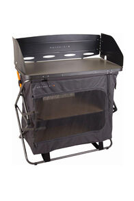 Wanderer Premium Series Instant Stove Stand, None, hi-res