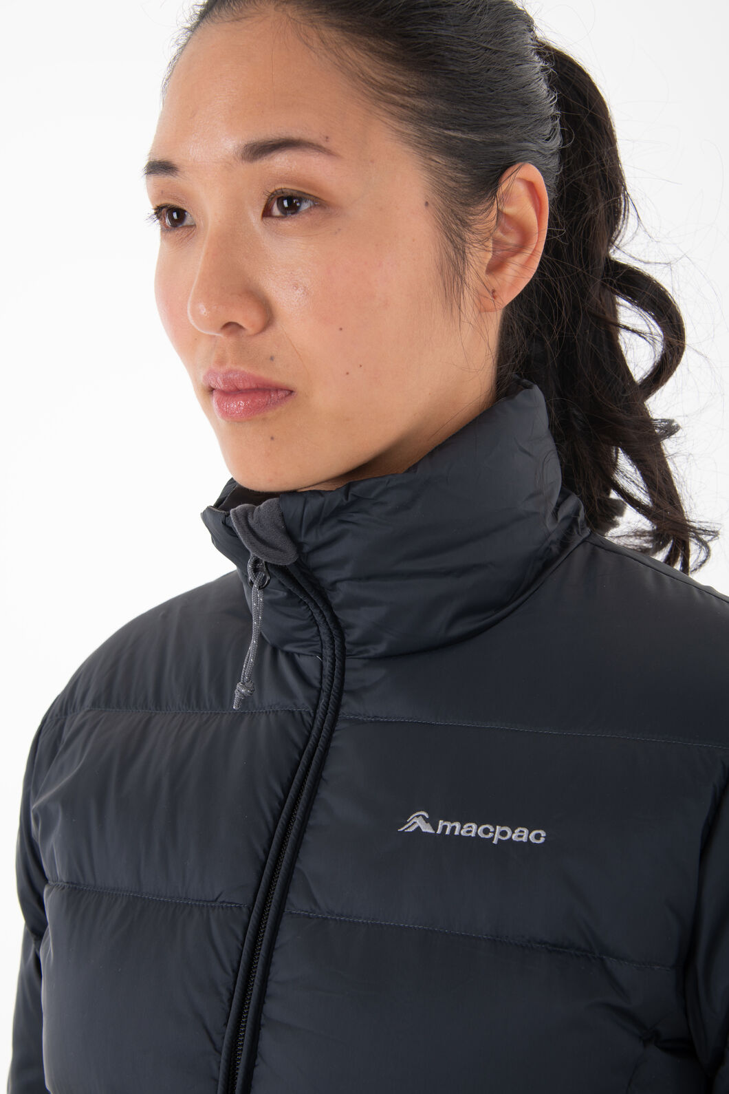 4588dfd6a Macpac Halo Down Jacket - Women's   Macpac