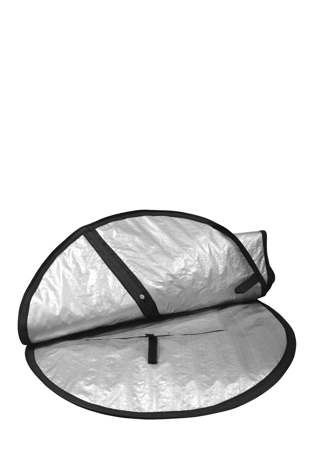 Tahwalhi SUP 10ft2in Cover, Silver, hi-res