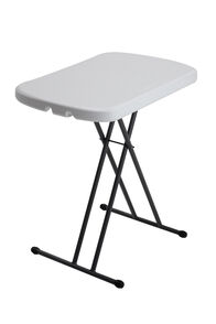 Lifetime Personal Blow Mould Table, None, hi-res