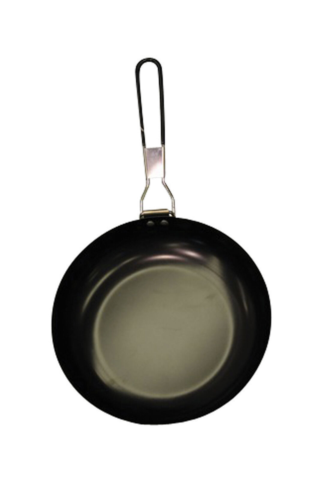 Coleman 30cm Non-Stick Fry pan, None, hi-res