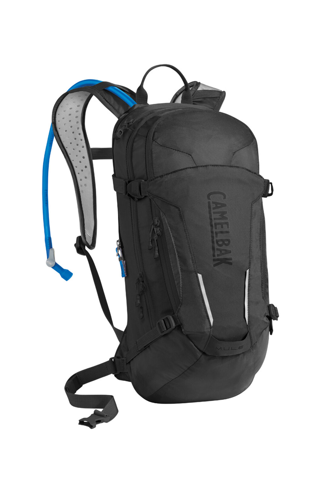 CamelBak Mule Hydration Pack 3L, None, hi-res