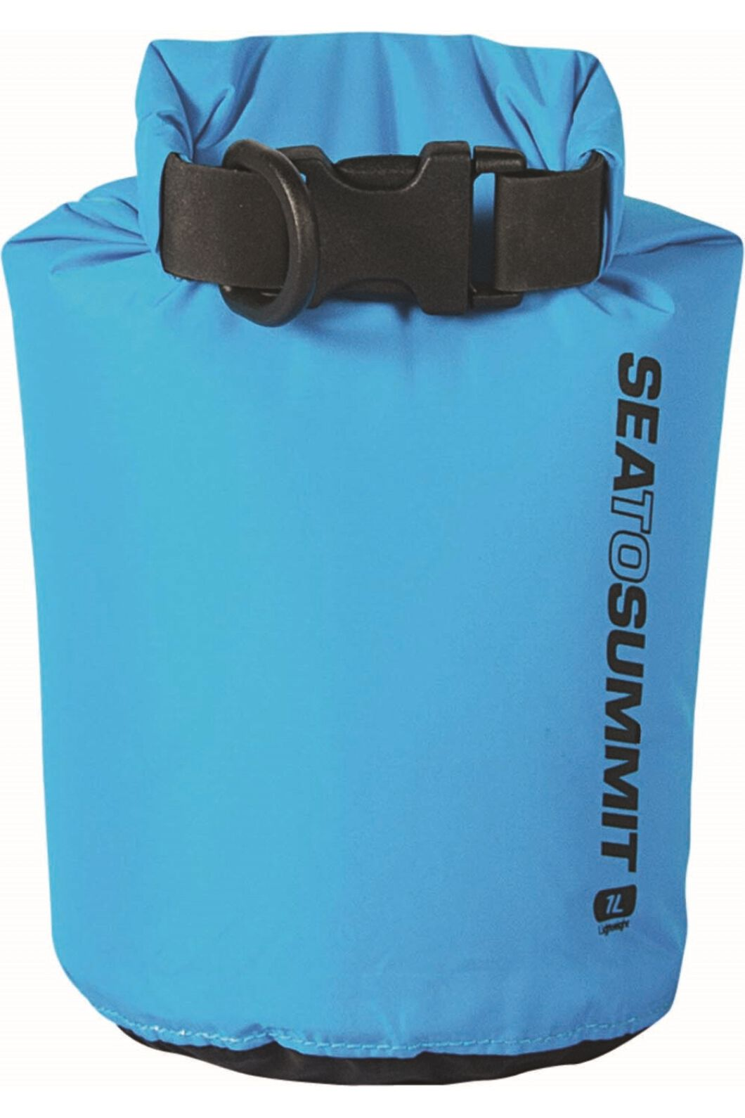 Sea to Summit Lightweight 1L Dry Bag, None, hi-res