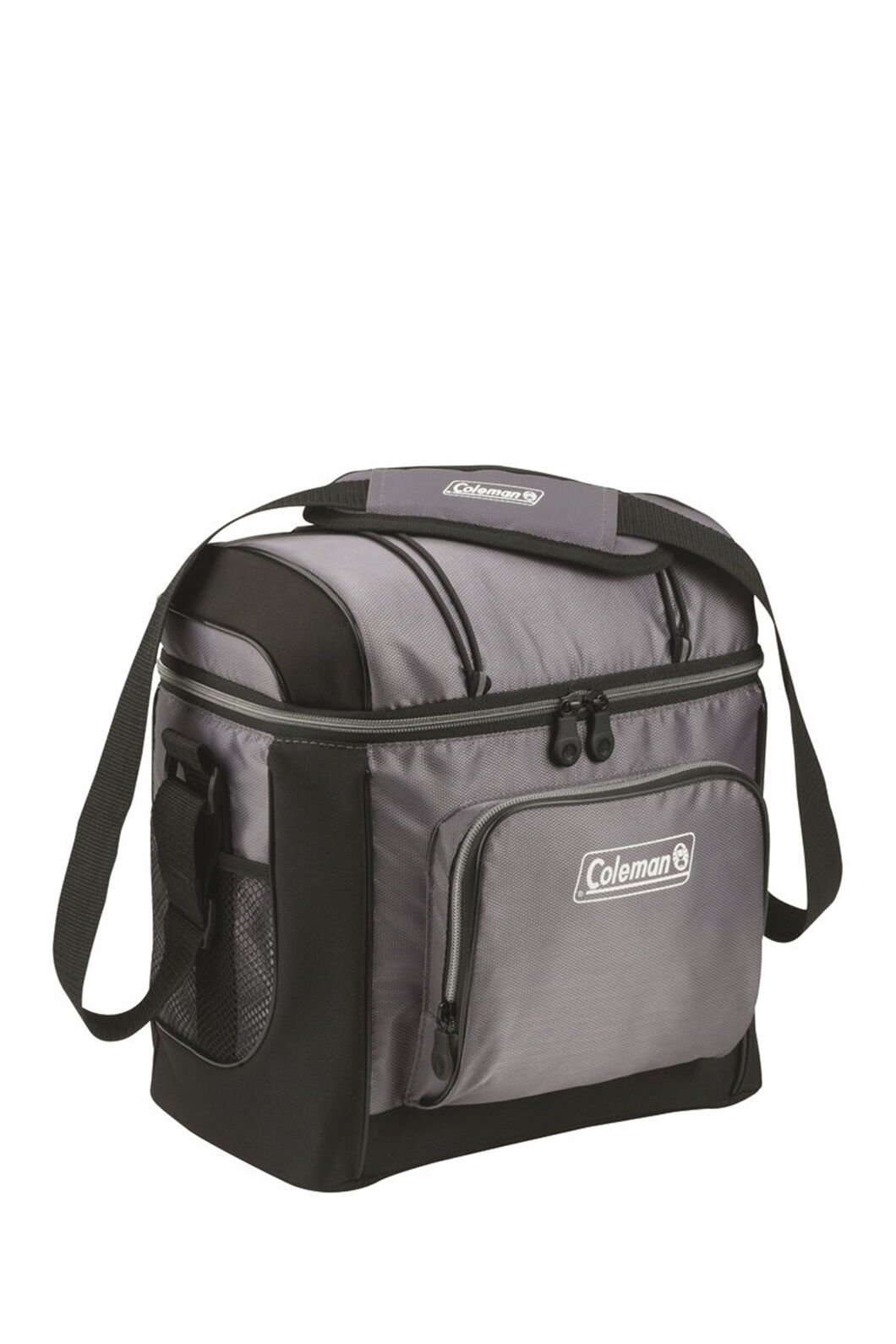 Coleman 16 Can Soft Cooler, None, hi-res