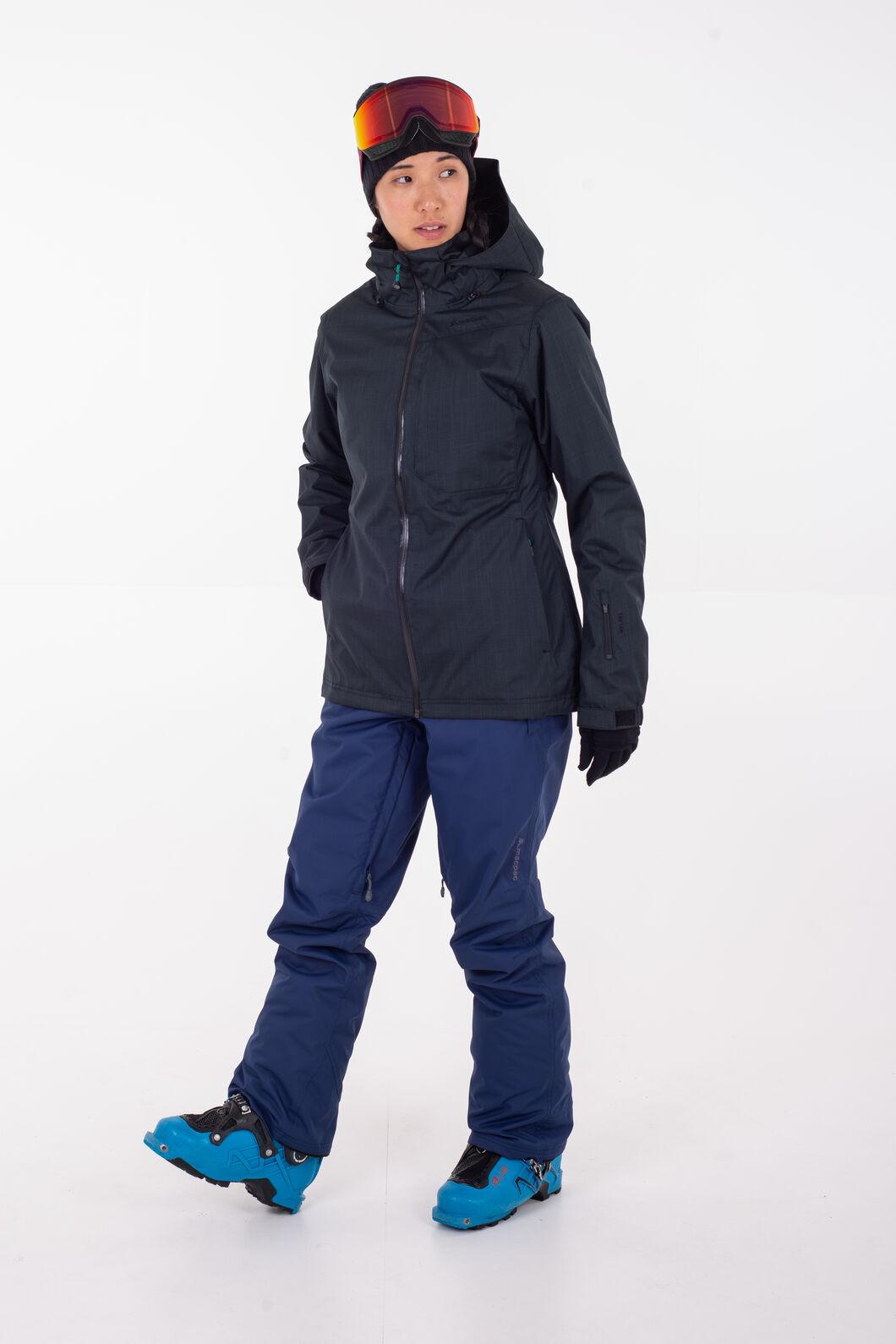 Images. Macpac Powder Ski Jacket ... 7b3a09d4d