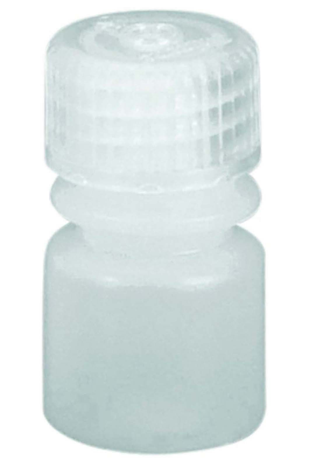 Nalgene Narrow Mouth Round Travel Bottle, None, hi-res