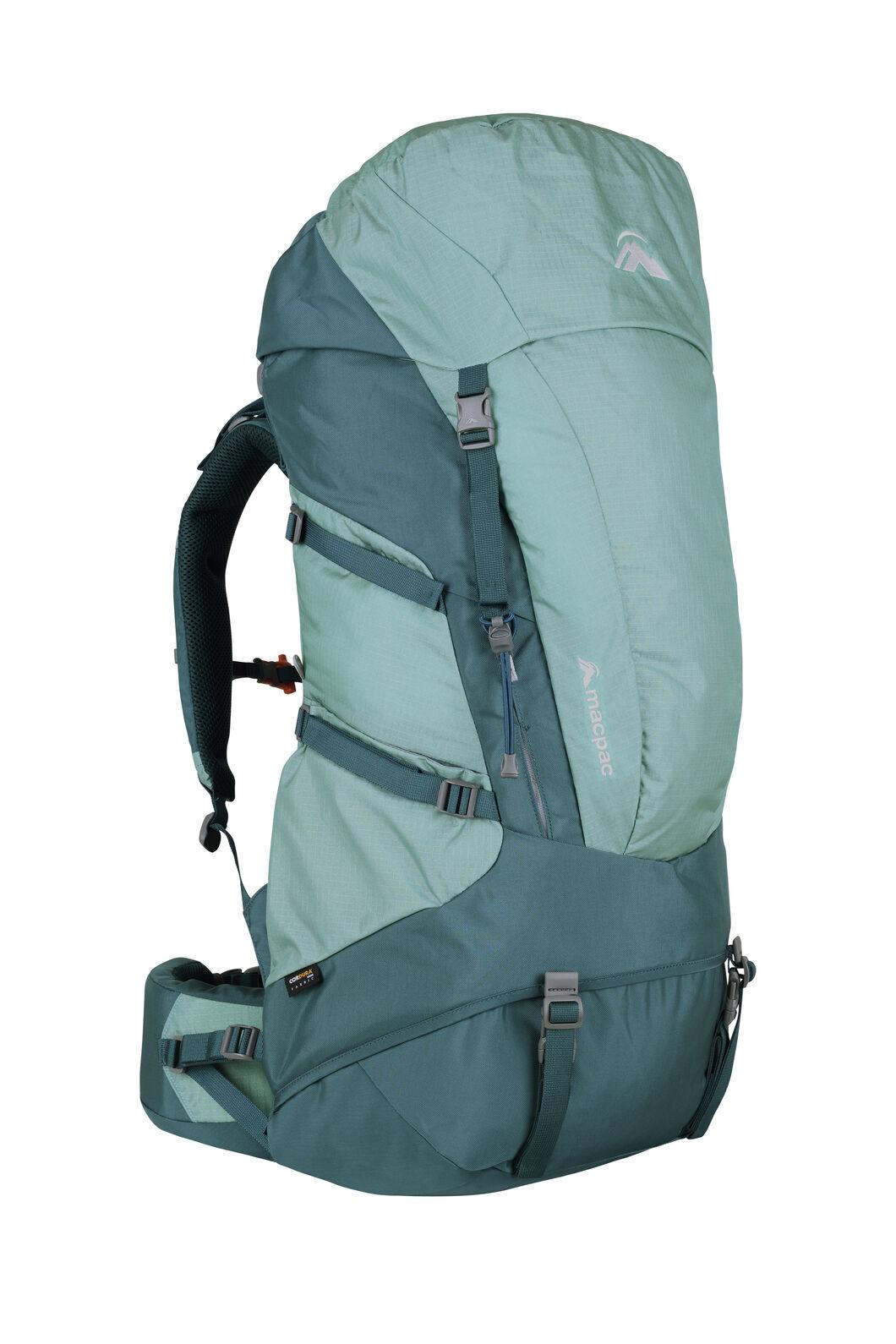 Macpac Torlesse 65L Pack, Canton, hi-res
