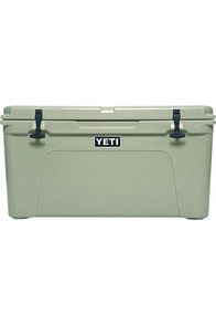 Yeti Tundra 75 Cooler Tan 75L, None, hi-res