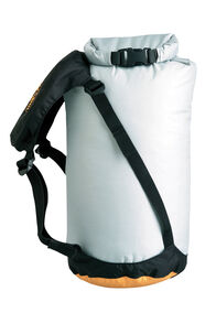 Sea to Summit Small Compression Sack Dry Bag, None, hi-res