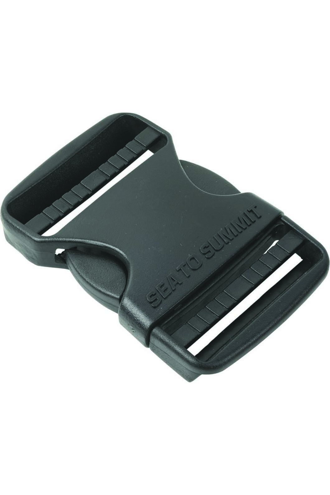 Sea to Summit Field Repair Buckle 50mm Side Release, None, hi-res