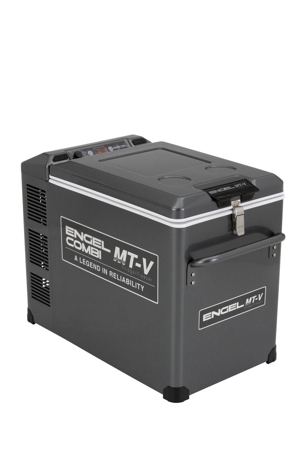 Engel MT-45FC Combi Fridge Freezer — 40L, None, hi-res