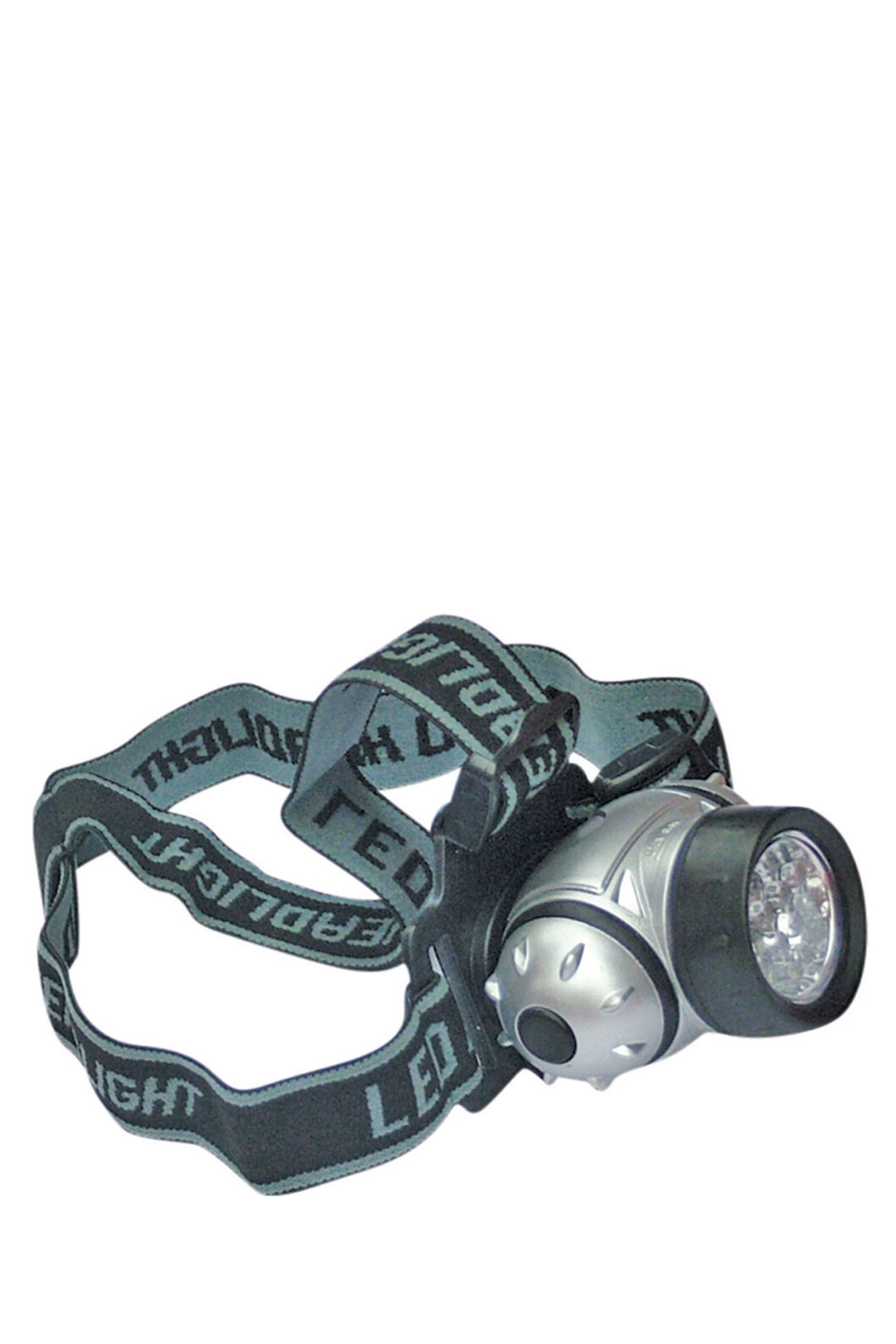 Wild Country LED Headlamp, None, hi-res