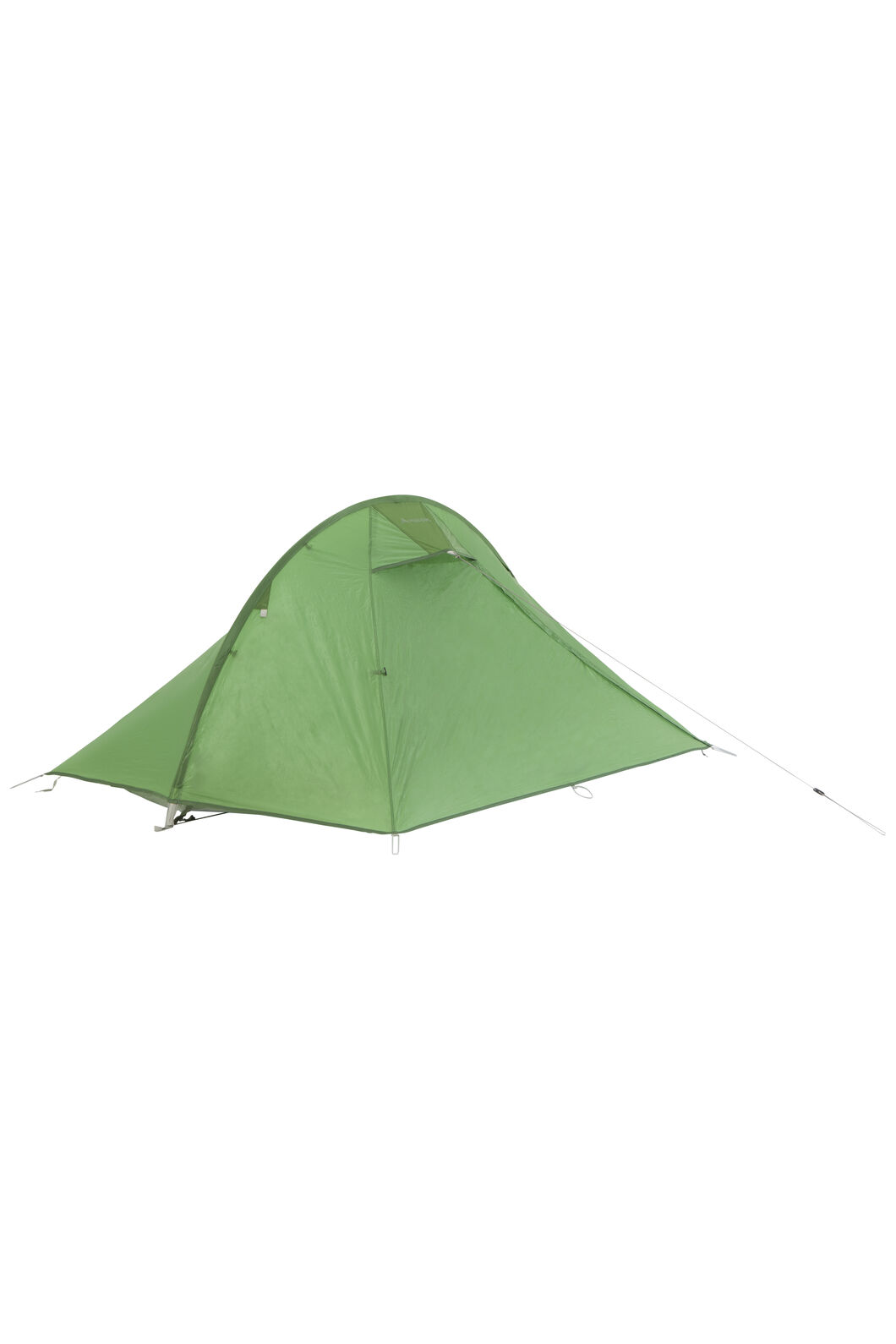 Microlight Hiking Tent, Kiwi, hi-res