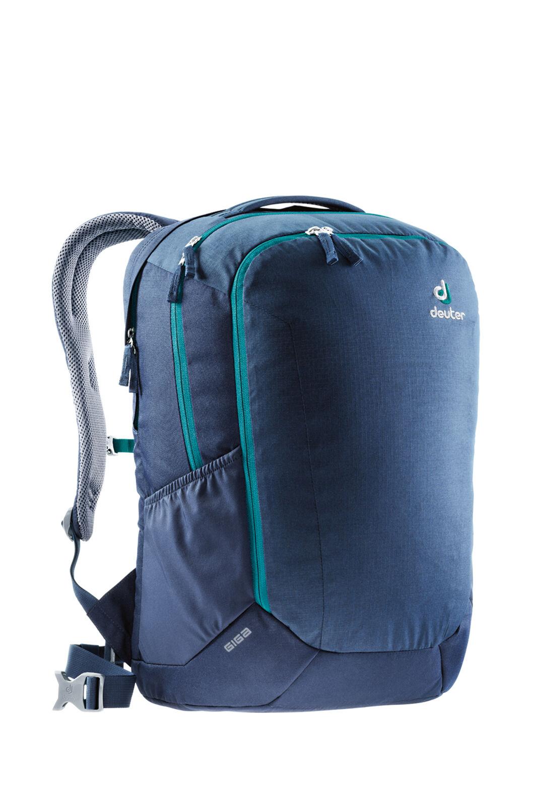 Deuter Giga Travel Pack 28L, MIDNIGHT/NAVY, hi-res