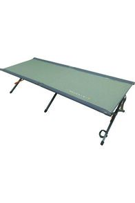 Camping Stretchers Amp Cots Buy Online Macpac Au Macpac