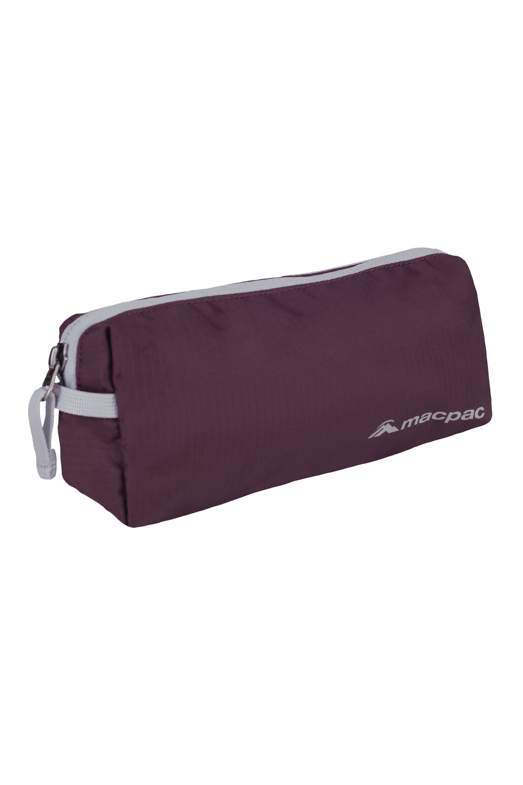 Macpac Carry-On Wash Bag, Winetasting, hi-res