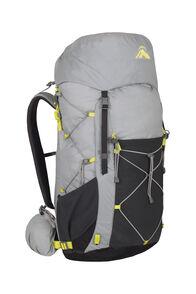 Macpac Fiord 1.1 40L Pack, Highway, hi-res