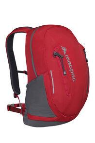 Rapaki 22L Backpack, Lollipop, hi-res